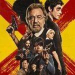 """""""Hunters"""": cosa c'è di vero nella nuova serie tv Amazon?"""