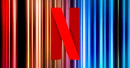 Novità Netflix: come disattivare la riproduzione automatica delle anteprime