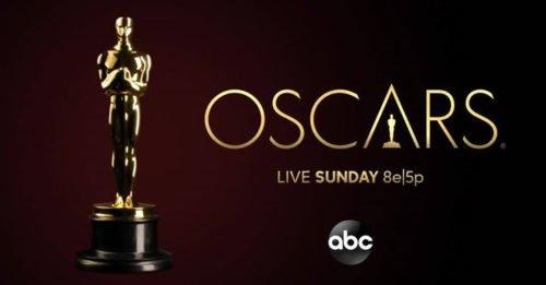 Oscar 2020: come vedere in diretta (gratis) la cerimonia di premiazione