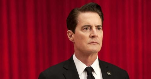 Twin Peaks Day 2020: l'Agente Cooper rivive in un video su Tik Tok