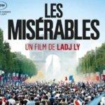 """César 2020: dove vedere i film vincitori, da """"I miserabili"""" a """"L'ufficiale e la spia"""""""