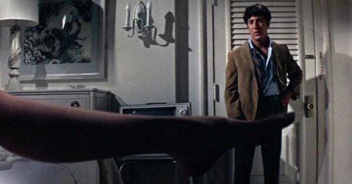 10 film scelti da David Fincher (e dove vederli)