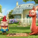 Film Pour Les Enfants: +250 corti animati in streaming gratis