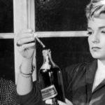 """Aspettando """"The French Dispatch"""": 5 film francesi scelti da Wes Anderson (e dove vederli)"""