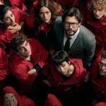 Aprile 2020: 5 novità (film e serie tv) da vedere su Netflix