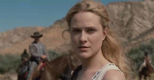 """""""Westworld 3"""": il video-recap ufficiale di """"Westworld 2"""""""