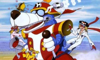 Cartoni anni '80: 10 serie tv animate da vedere in streaming
