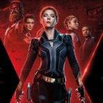 Effetti coronavirus sul cinema: le nuove date di uscita dei film con supereroi