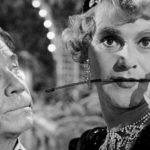 I film preferiti di Pedro Almodóvar da guardare in quarantena