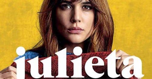 """20 film spagnoli su Netflix: i più votati e gli """"invisibili"""""""