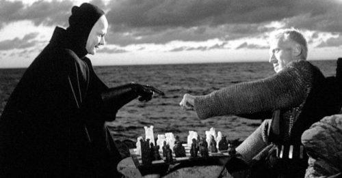 I film di Ingmar Bergman da vedere gratis su Amazon Prime Video