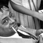 10 film di Aldo Fabrizi da vedere in streaming
