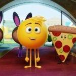 Pasqua in tv: tutti i film per la famiglia da vedere a casa
