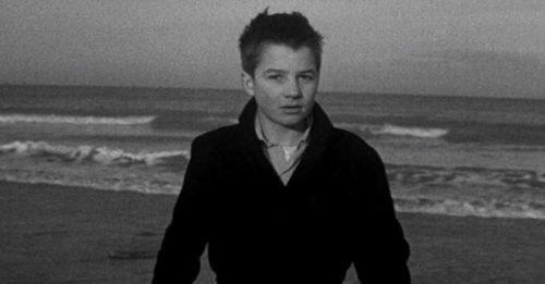 La saga di Antoine Doinel: dove vedere i 5 film di François Truffaut