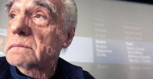 COVID-19: sono online i cortometraggi di Martin Scorsese e Spike Lee
