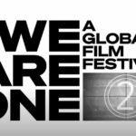COVID-19: i più importanti festival di cinema si spostano sul web