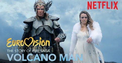 Giugno 2020: 5 novità (film e serie tv) da vedere su Netflix