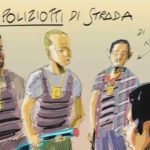 """I Miserabili"" di Ladj Ly in streaming: la video-recensione di Makkox"