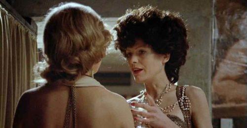 I film di Rainer W. Fassbinder e Peter Greenaway da vedere su Prime Video