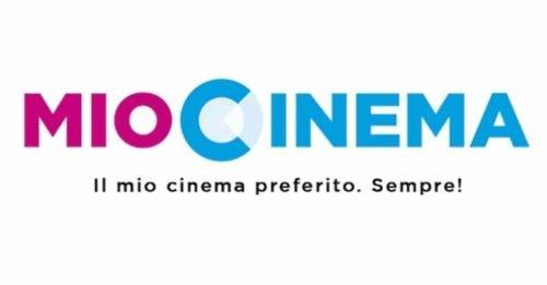 COVID-19: nasce Miocinema, il nuovo sito web che sostiene le sale cinematografiche