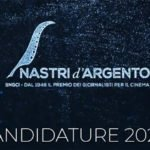 """Nastri d'Argento 2020: """"Pinocchio"""" e """"Favolacce"""" guidano le nomination"""