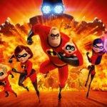 Giugno 2020: 3 novità (film e serie tv) su Disney+