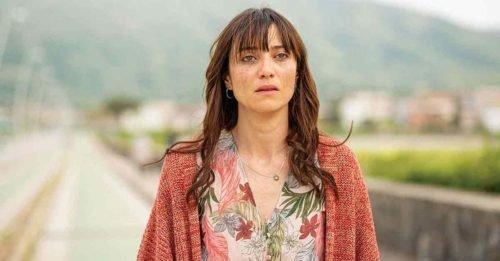 8 nuovi film italiani in streaming gratis su RaiPlay