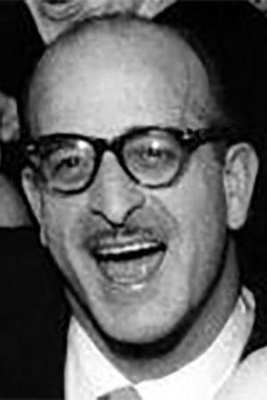 Aldo Tonti