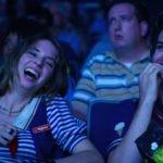 Cinema: nuove misure di sicurezza. No mascherine obbligatorie durante i film