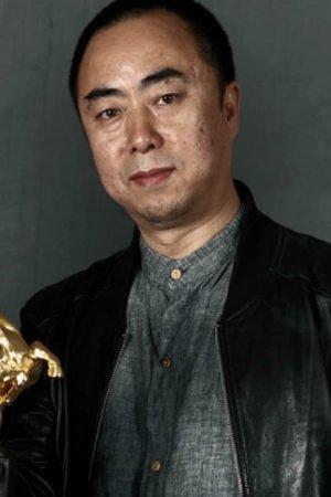 Dong Jinsong