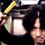 Una lista di film asiatici da vedere su Amazon Prime Video