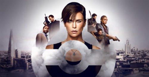 Luglio 2020: 5 novità (film e serie tv) da vedere su Netflix