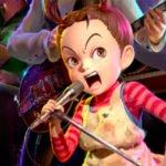 """Prime immagini di """"Âya to majo"""", il nuovo film Studio Ghibli"""