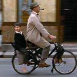 I film di Jacques Tati da vedere gratis su Prime Video
