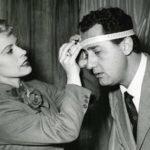 Franca Valeri compie 100 anni: i film in tv in programmazione sul digitale terrestre