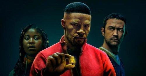 Agosto 2020: 5 novità (film e serie tv) da vedere su Netflix