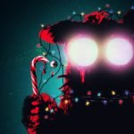 """""""Into the Dark"""": su RaiPlay, un'antologia di nuovi film horror americani"""
