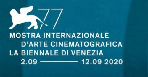 Le trame e i cast dei film in concorso a Venezia 77. Quale vincerà il Leone d'Oro 2020?