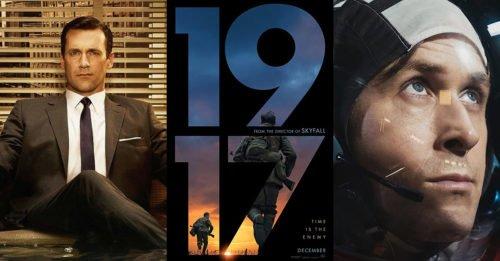 Luglio 2020: 5 novità (film e serie tv) su Amazon Prime Video