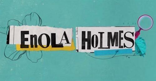 """5 curiosità su """"Enola Holmes"""", il film Netflix sulla sorella di Sherlock Holmes"""