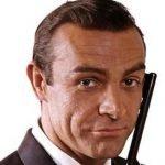 Vi state chiedendo che fine ha fatto Sean Connery?