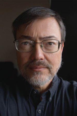 M. David Mullen