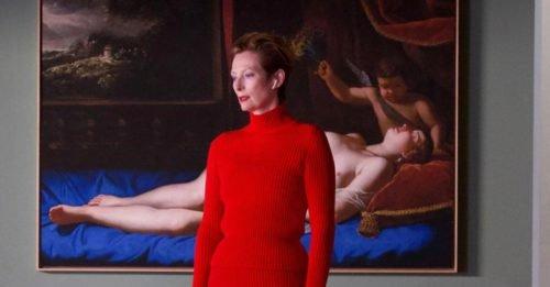 La lista dei film fuori concorso di Venezia 77: le schede con trame e cast