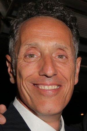 Salvatore Totino