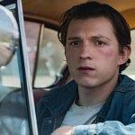 Settembre 2020: 5 novità (film e serie tv) da vedere su Netflix