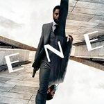"""5 cose da sapere su """"Tenet"""", il nuovo film di Christopher Nolan"""