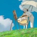 """Lo Studio Ghibli regala 400 immagini dei film Ghibli, da usare """"con buonsenso"""""""