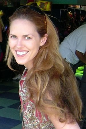 Denise Wingate