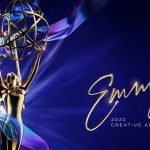 Vincitori Emmy 2020: dove vedere in streaming le serie tv premiate