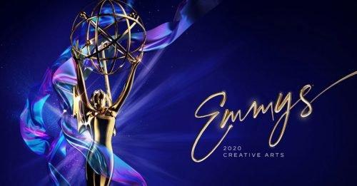 Vincitori Emmy 2020: dove vedere in streaming le serie tv premiate